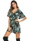 Jumpsuits & Rompers AMH027345_PAT-6x60-80.