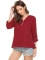 Casual Tops AMH027763_WR-7x60-80.