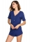 Pajamas & Nightwear AMK006240_NB-3x60-80.
