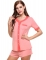Pajamas & Nightwear AMK006244_P-5x60-80.