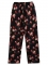 Pajamas & Nightwear AMK007322_B-10x60-80.