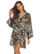 Pajamas & Nightwear AMK007507_C-2x60-80.
