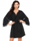 Pajamas & Nightwear AMK007925_B-1x60-80.
