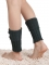Socks & Tights AMK008036_2-6x60-80.