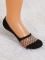 Socks & Tights AMK008037_1-6x60-80.
