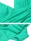 One-pieces AMK008433_G-8x60-80.