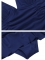 One-pieces AMK008433_NB-8x60-80.