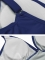 One-pieces AMK008433_NB-9x60-80.