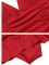 One-pieces AMK008433_R-8x60-80.