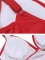 One-pieces AMK008433_R-9x60-80.