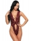 Lingerie Sexy AML005588_WR-3x60-80.