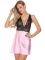 Pajamas & Nightwear AML005652_P-1x60-80.