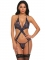Lingerie sexy AML007904_NB-2x60-80.