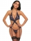 Lingerie sexy AML007904_NB-3x60-80.
