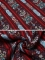 Scarves AMQ005023_BRR-11x60-80.