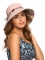 Hats AMQ005108_SP-3x60-80.