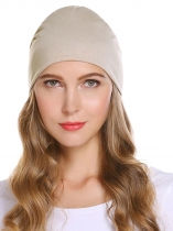 Tough Headwear Stretchy Soft Hats Comfort Beanies