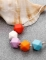 Necklaces AMQ005151_BL-3x60-80.