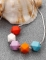 Necklaces AMQ005151_BL-4x60-80.