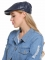 Hats AMQ005170_NB-3x60-80.