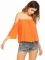 Casual Tops AMV005188_O-5x60-80.