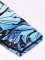 Leggings & Pants AMV005227_PAT_L_17-10x60-80.