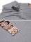 Hoodies & Sweatshirts AMV005592_GR-7x60-80.