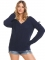Sweaters AMV005693_NB-2x60-80.