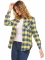 Shirts & Blouses AMV005857_Y-5x60-80.