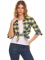 Shirts & Blouses AMV005857_Y-6x60-80.