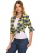 Shirts & Blouses AMV005857_Y-7x60-80.