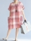 Casual Dresses LSV081785_R-2x60-80.