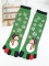 Socks & Tights SCV000599_ARG-4x60-80.