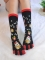 Socks & Tights SCV000599_B-2x60-80.