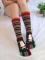 Socks & Tights SCV000599_YDF1-2x60-80.