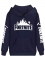 Hoodies & Sweatshirts SCV000613_NB-1x60-80.