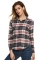 Shirts & Blouses SV001033_BE-1x60-80.