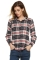 Shirts & Blouses SV001033_BE-2x60-80.