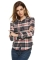 Shirts & Blouses SV001033_BE-4x60-80.