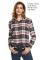 Shirts & Blouses SV001033_BE-6x60-80.