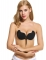Lingerie Accessories SVK030818_B-1x60-80.