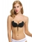 Lingerie Accessories SVK030818_B-2x60-80.