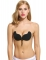 Lingerie Accessories SVK030818_B-3x60-80.