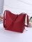Cross-body SVN031251_R-9x60-80.