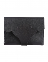 Elephant Shape Cute PU Wallet