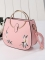 Cross-body SVN031334_P-2x60-80.
