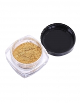 Gold Decoration For Manicure Mirror Powder Dust Nail Art Glitter