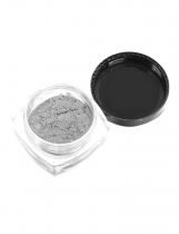 Sliver Decoration For Manicure Mirror Powder Dust Nail Art Glitter