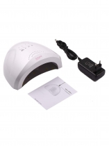New Infrared Induction Energy Conditioning UV/LED Nail Therapy Machine