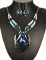 Jewelry Sets SVQ031005_BL-2x60-80.